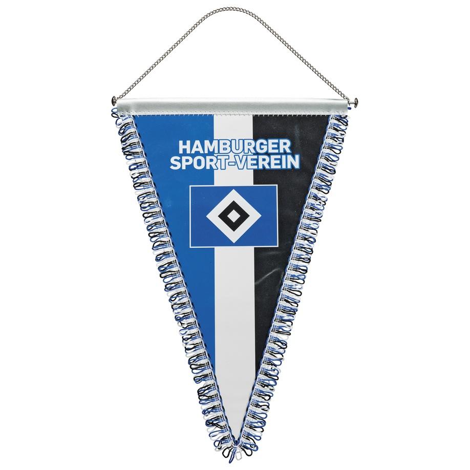 5 Stück Leuchtturm 1917 Foto Fan Album HSV Hamburger Sportverein  F:125x165x50mm