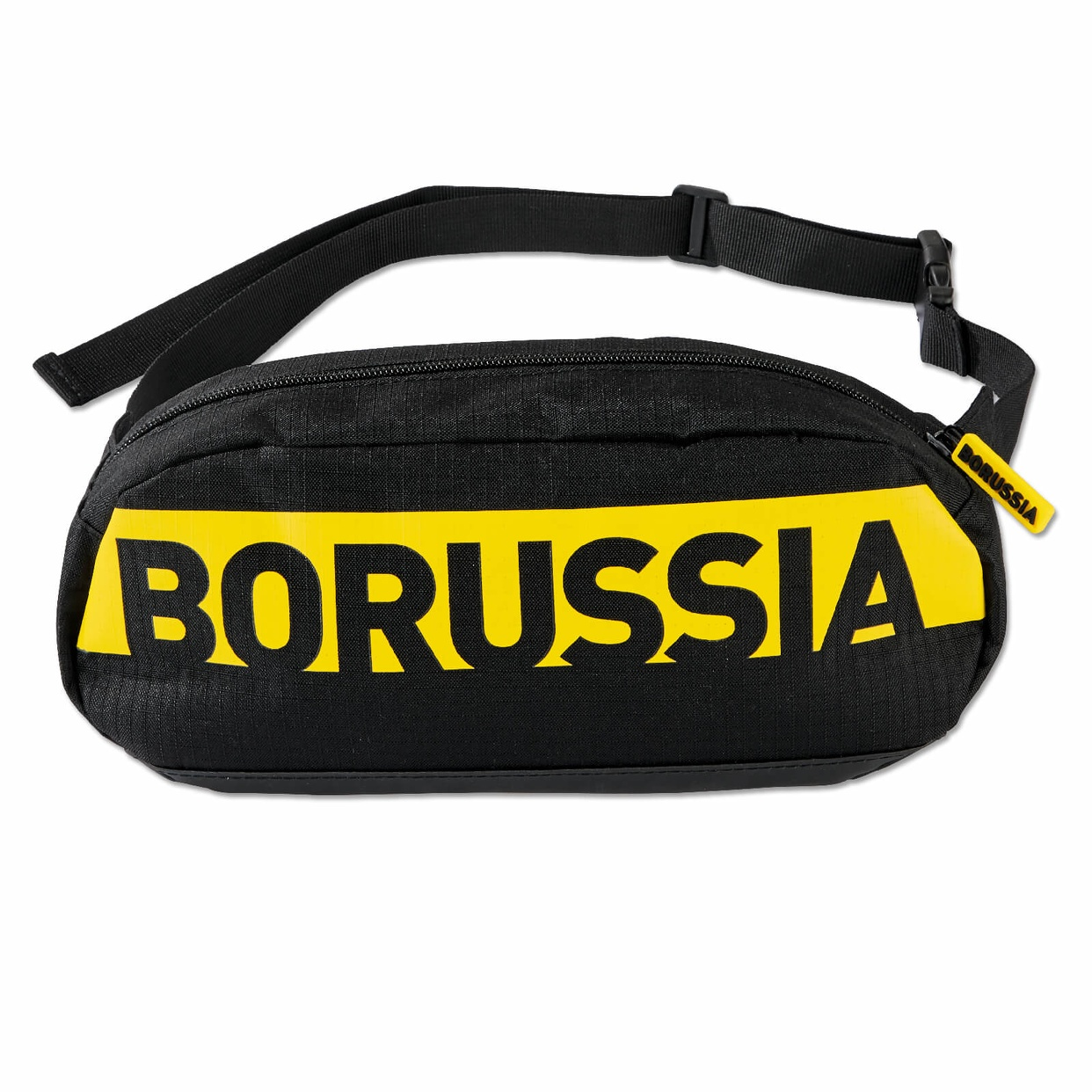 Mascot fürs Auto Fussball Bundesliga #003 Borussia Dortmund BVB