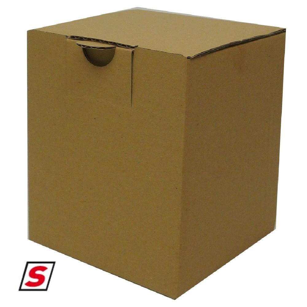 Warensendung-Karton-Warensendungskarton-Tassenkarton-Versandkartons
