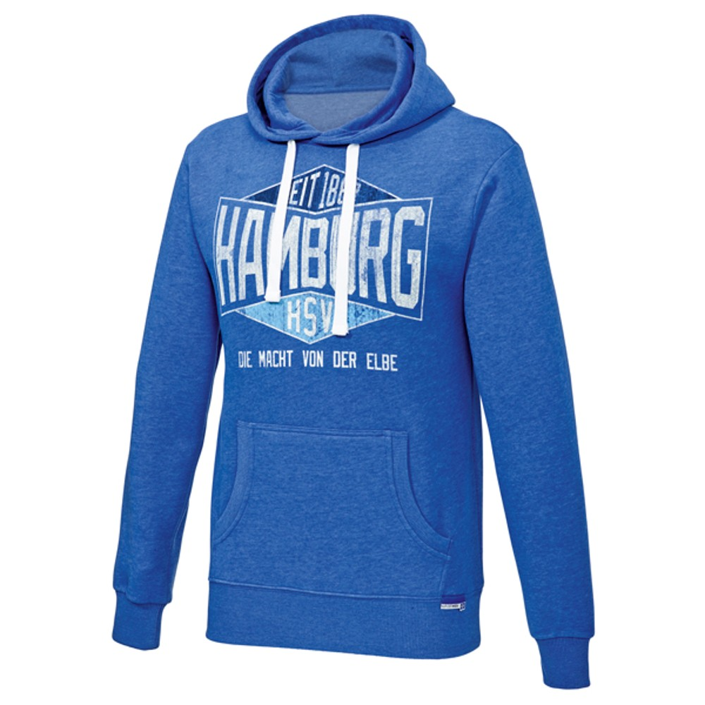 herren hoody hoodie hamburg gr s 4xl hamburger sv hsv ebay. Black Bedroom Furniture Sets. Home Design Ideas