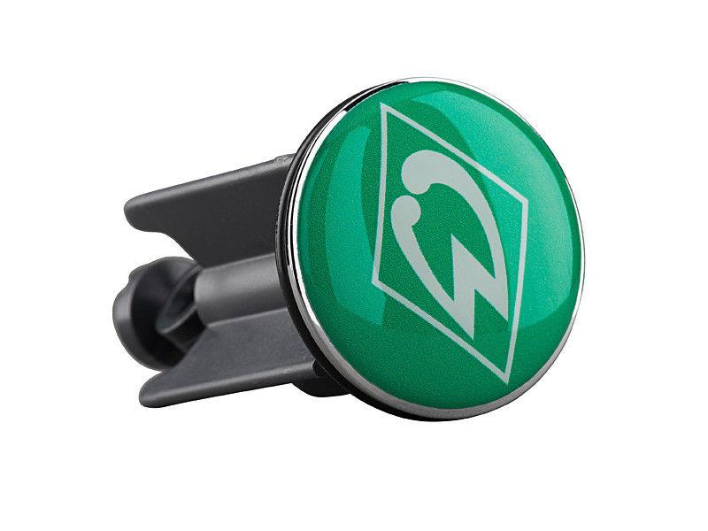 T150 SV Werder Bremen Citibank Schlüsselband Lanyard NEU